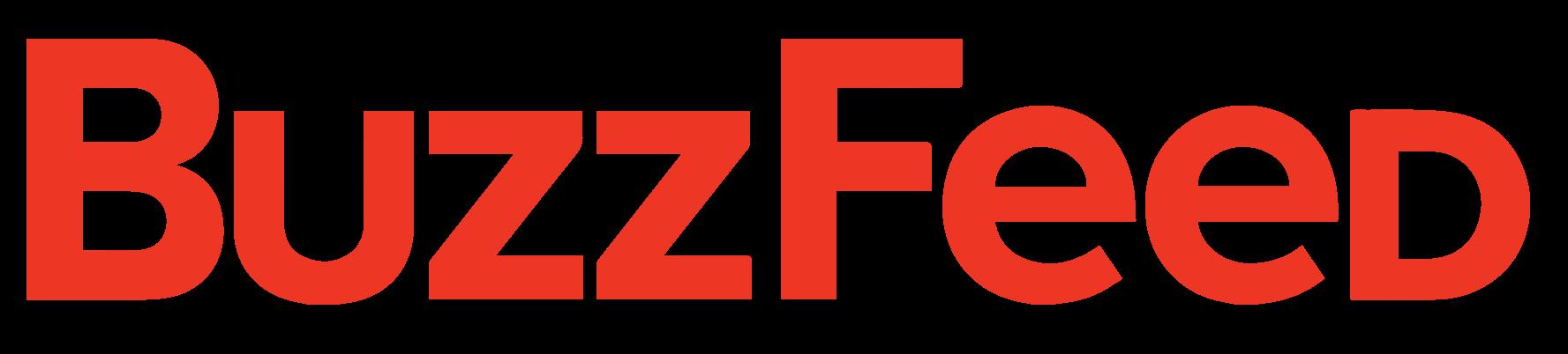 BuzzFeed-Logo-2
