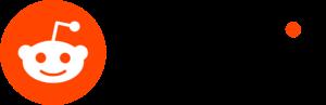 Reddit_logo_full_1-1