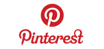 pinterest-logo-1