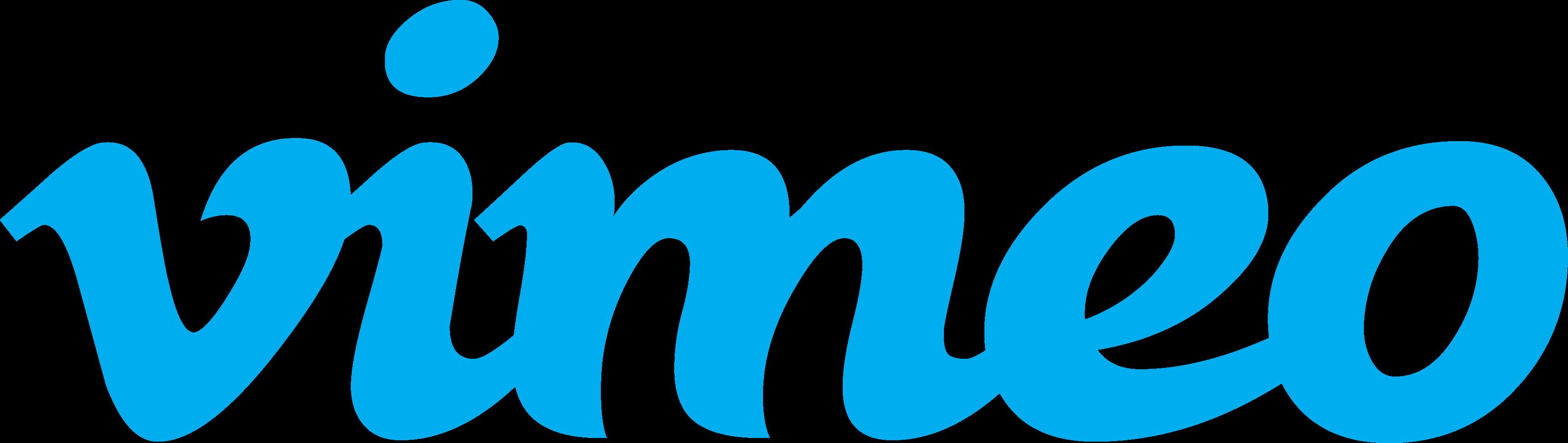 pngkey.com-vidme-logo-png-6472215